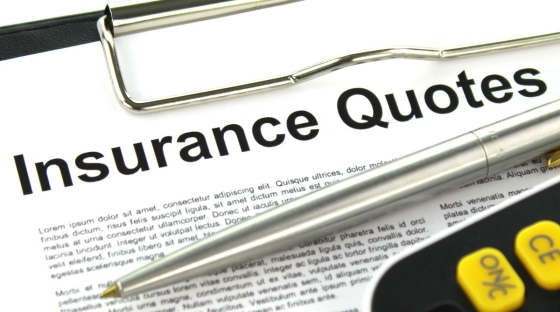 Compare Auto Insurance Prices
